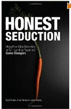 Click Here To Buy Honest Seduction